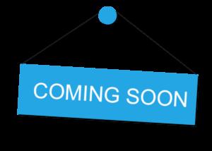 cuscaden-reserve-condo-coming-soon