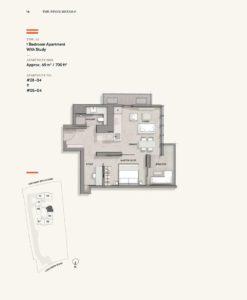 Cuscaden-Reserve-1-bedroom-study