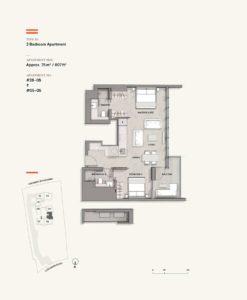 Cuscaden-Reserve-2-bedroom