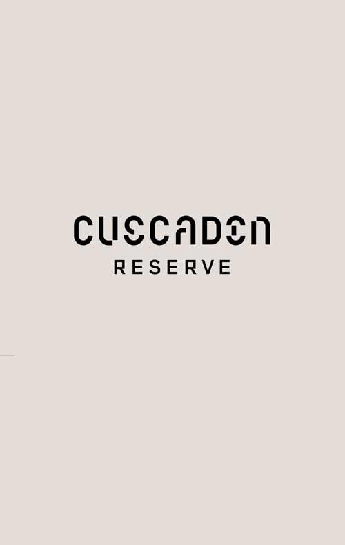 Cuscaden-Reserve-E-Brochure-cover
