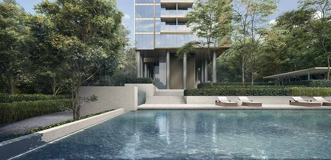 cuscaden-reserve-condo-swimming-pool