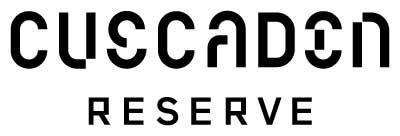 cuscaden-reserve- logo