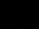 cuscaden-reserve-sc-global-developments-logo